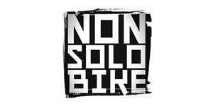 Logo-Non-Solo-Bike